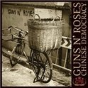 Chinese Democracy 180