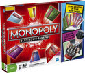 Monopoly Elektronisch Bankieren - Bordspel