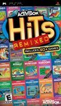 Activision Hits Remixed
