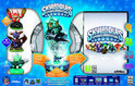 Skylanders Spyro's Adventure: Starter Pack - PC