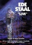 Ede Staal - Live