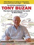 The Official Biography of Tony Buzan