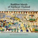 Buddhist Murals of Northeast Thailand