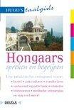 Hugo's taalgids 12. Hongaars spreken en begrijpen