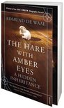 The Hare with Amber Eyes (ebook)