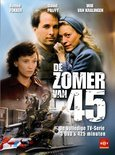 De Zomer Van '45 (3DVD)