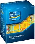 Xeon E3-1230V2 3.30GHz 8MB LGA1155