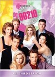 Beverly Hills 90210 - Seizoen 3 (6DVD)