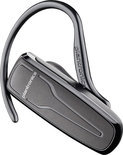 Plantronics ML18 Bluetooth Headset