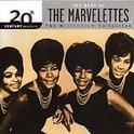 The Best Of The Marvelettes: 20th Century Masters The Millennium Collection