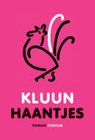 Haantjes