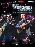Mike & The Mechanics - Live At Shepherds Bush, London