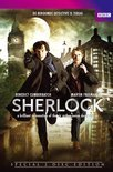 Sherlock (S.E.)