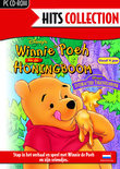 Disney's, Winnie De Poeh, En De Honingboom (interactief Tekenfilmboek) (hits Collection)