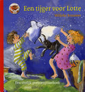 Een Tijger Voor Lotte
