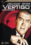 Vertigo (S.E.)