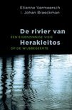 De rivier van Herakleitos