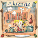 A la Carte