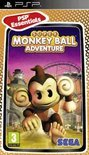 Super Monkey Ball (Essentials)