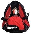 Feyenoord Rugzak groot 28 x 40 x 13 cm
