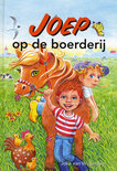 Joep Op De Boerderij