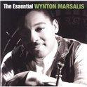 Essential Wynton Marsalis