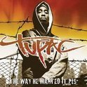 2Pac - The Way He Wanted It Volume 5