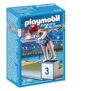 Playmobil Zwemkampioene - 5198