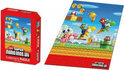 Nintendo Puzzel Mario Bros Wii