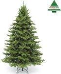 Triumph Tree Sherwood Spruce - Kunstkerstboom 215 cm hoog - Zonder verlichting