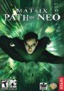 The Path Of Neo - The Matrix