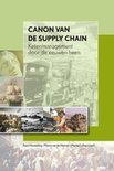 Canon van de supply chain