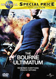 Bourne Ultimatum (1DVD)