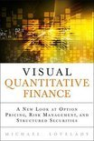 Visual Quantitative Finance (ebook)