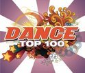 Dance Top 100