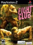 Fight Club /PS2
