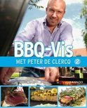 BBQ-Vis / 2 (ebook)