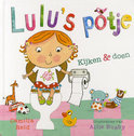 Lulu's potje