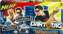 Nerf Dart Tag Starter Set - 2 spelerset