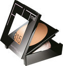 Maybelline Fit Me Pressed Powder - 315 Soft Honey - Make-up Poeder