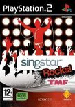 SingStar Rocks TMF