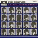 A Hard Day'S Night (Mono Edition)