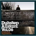 Dubstep Allstars Vol.6 Mixed By Appleblim