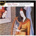 Bella Domna - The Medieval Woman: L