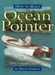 How To Build The Ocean Pointer: A Strip-Built 19'6