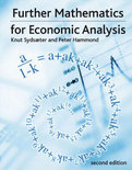Valuepack:Essential Mathematics For Economic Analysis/Further Mathematics For Economic Analysis