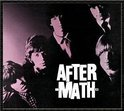 Aftermath -SACD- (Hybride/Stereo)