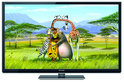 Panasonic TX-P55ST50E - 3D Plasma TV - 55 inch - Full HD - Internet TV