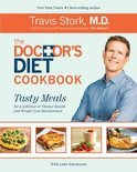The Doctor's Diet Cookbook