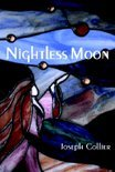 Nightless Moon